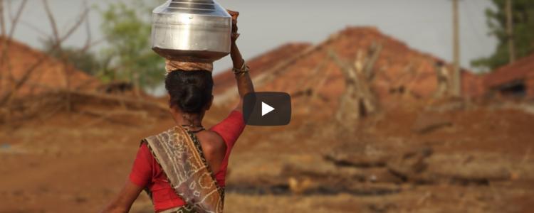 H2ноль! Фильм о проблемах с водой в бедных странах